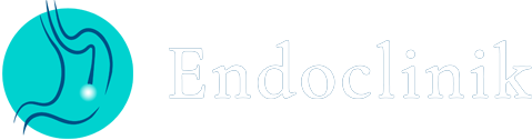 logo de endoclinik
